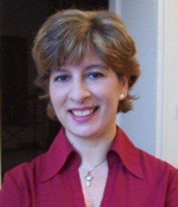 Irene-Schiavetta