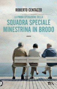 9788850241422_squadra_speciale_minestrina_in_brodo