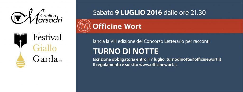 EventoX_9lug_Turnodinottte-Wort_testataFB