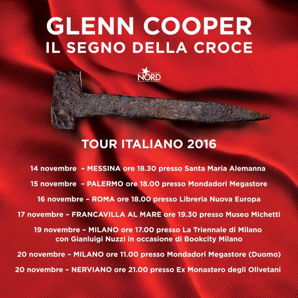 cooper_tour