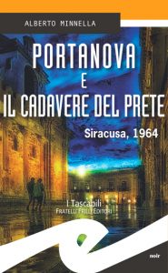 portanova_e_il_cadavere_del_prete_001-michela-web