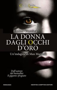 la-donna-dagli-occhi-doro_8441_x1000