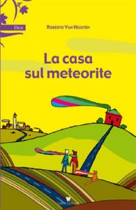 libro-roberto-image-664x1024