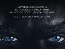 Intervista a Federico Inverni