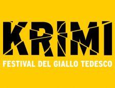 KRIMI, il primo festival del giallo tedesco nasce a Roma