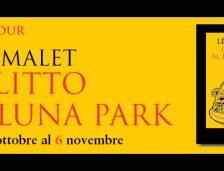 Léo Malet, Delitto al Luna Park – 5 motivi per leggerlo
