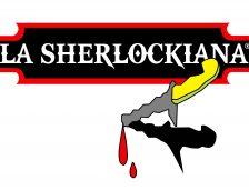 La Sherlockiana, un omaggio a Tecla Dozio