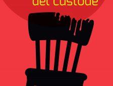 La sedia del custode – I personaggi