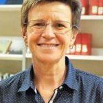 Gabriella Pinamonti