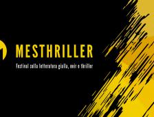Parte la terza edizione di Mesthriller, una città in giallo