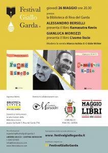 Evento05_26mag_Berselli-Morozzi_A4