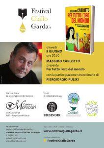 Evento06_9giu_MassimoCarlotto_A4
