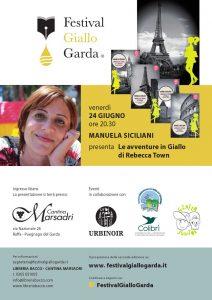 Evento07_24giu_ManuelaSiciliani_A4
