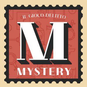 logo-mystery