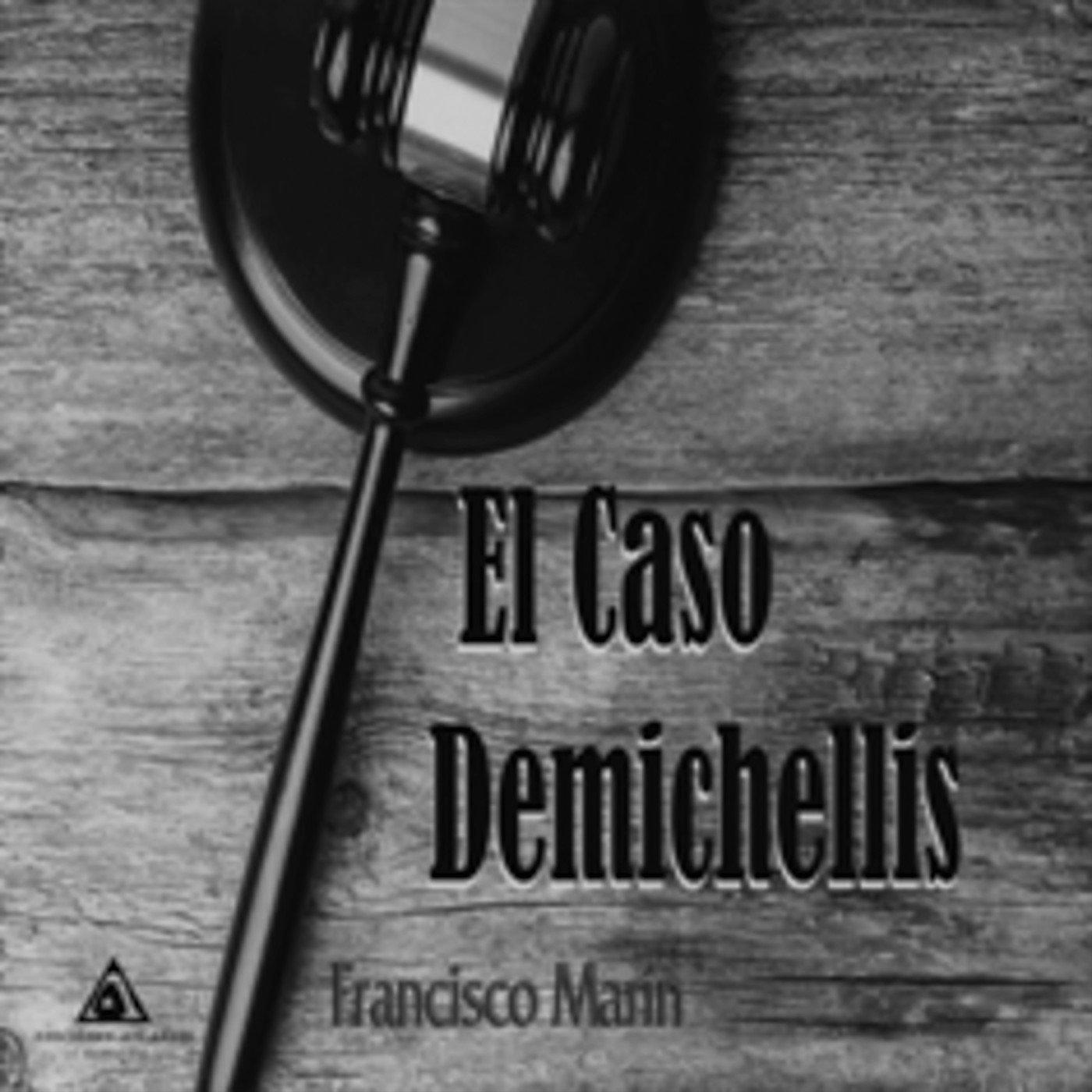 Il caso Demichellis