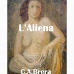 C.A. Brera