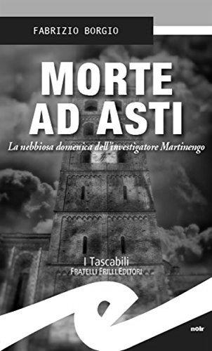 Morte ad Asti