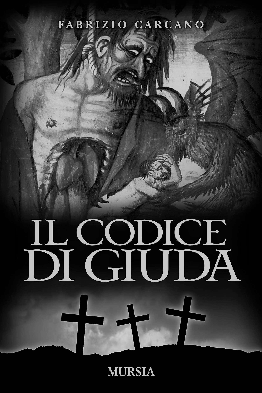 Il codice di Giuda