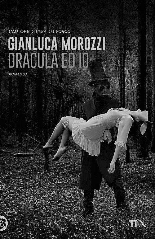 Dracula e io