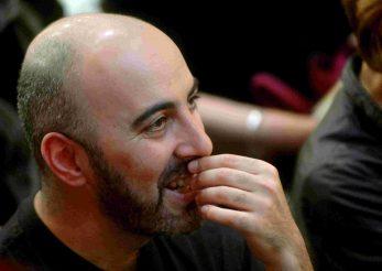 gianluca morozzi intervista