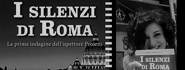 I silenzi di Roma