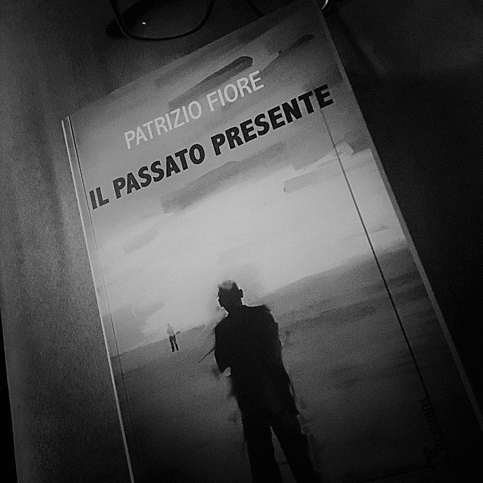 Il passato presente