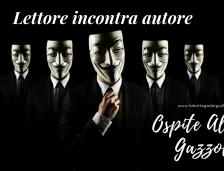Intervista ad Alessia Gazzola