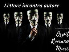 Intervista a Romano de Marco