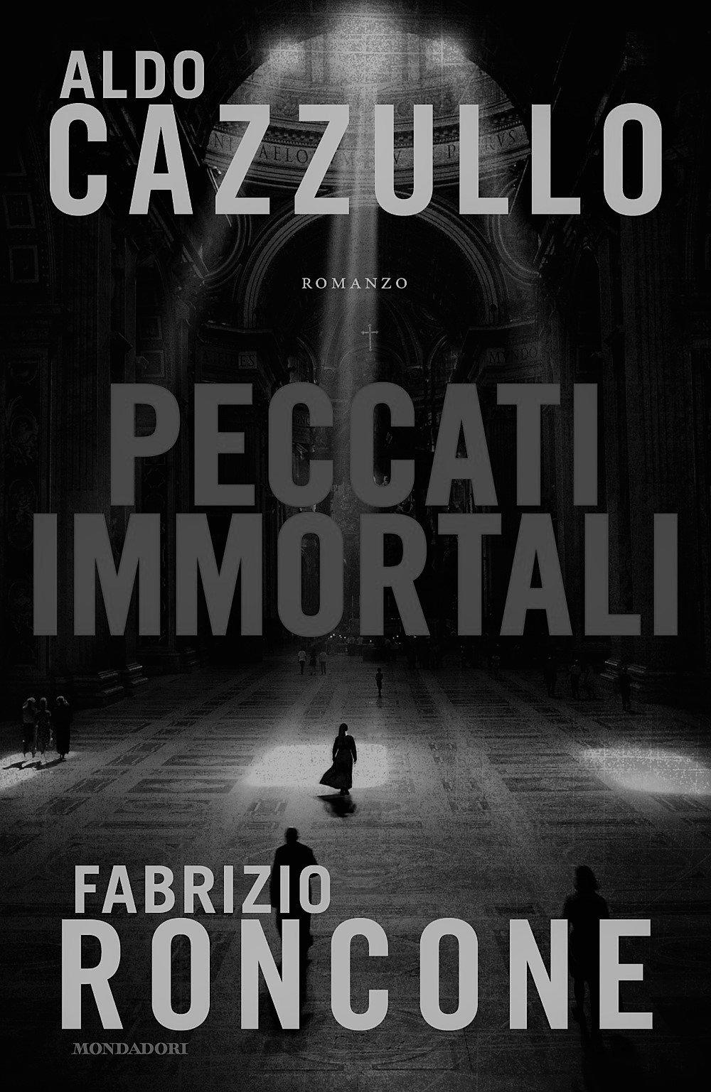 Peccati immortali