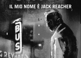 il mio nome è jack reacher