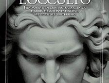 Indagare l'occulto, il libro, tra disturbo psichiatrico e credenza