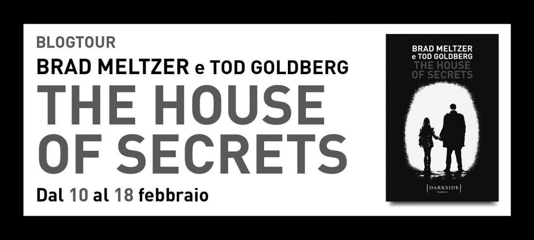 meltzer goldberg