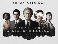 Le due verità (Ordeal by innocence)