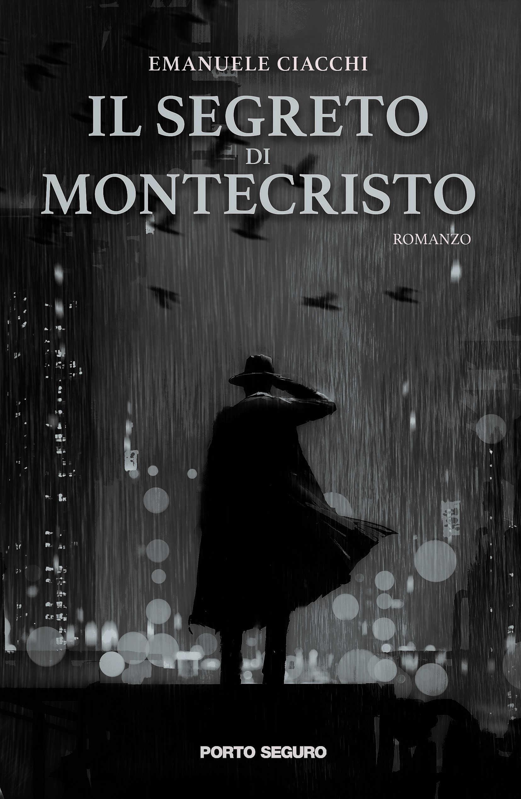 Il segreto di Montecristo