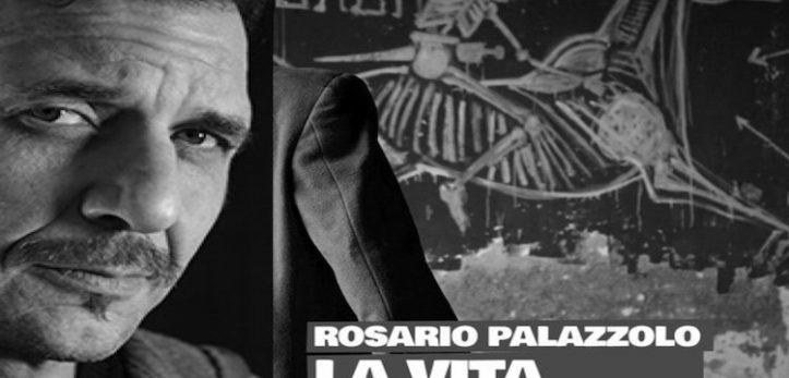 rosario palazzolo