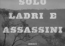 ladri e assassini
