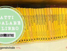 Un imperdibile iniziativa del Covo e della Todaro Editore