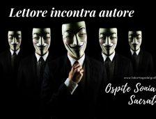 Intervista a Sonia Syssa Sacrato
