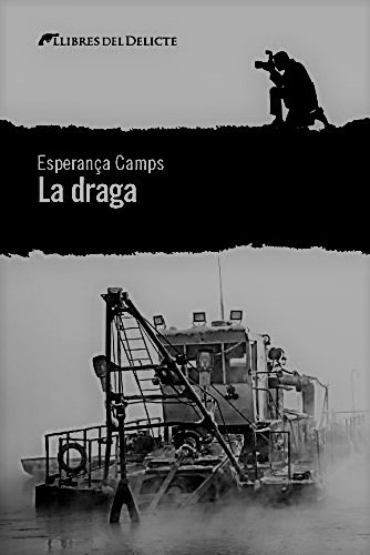 La Draga di Esperança Camps