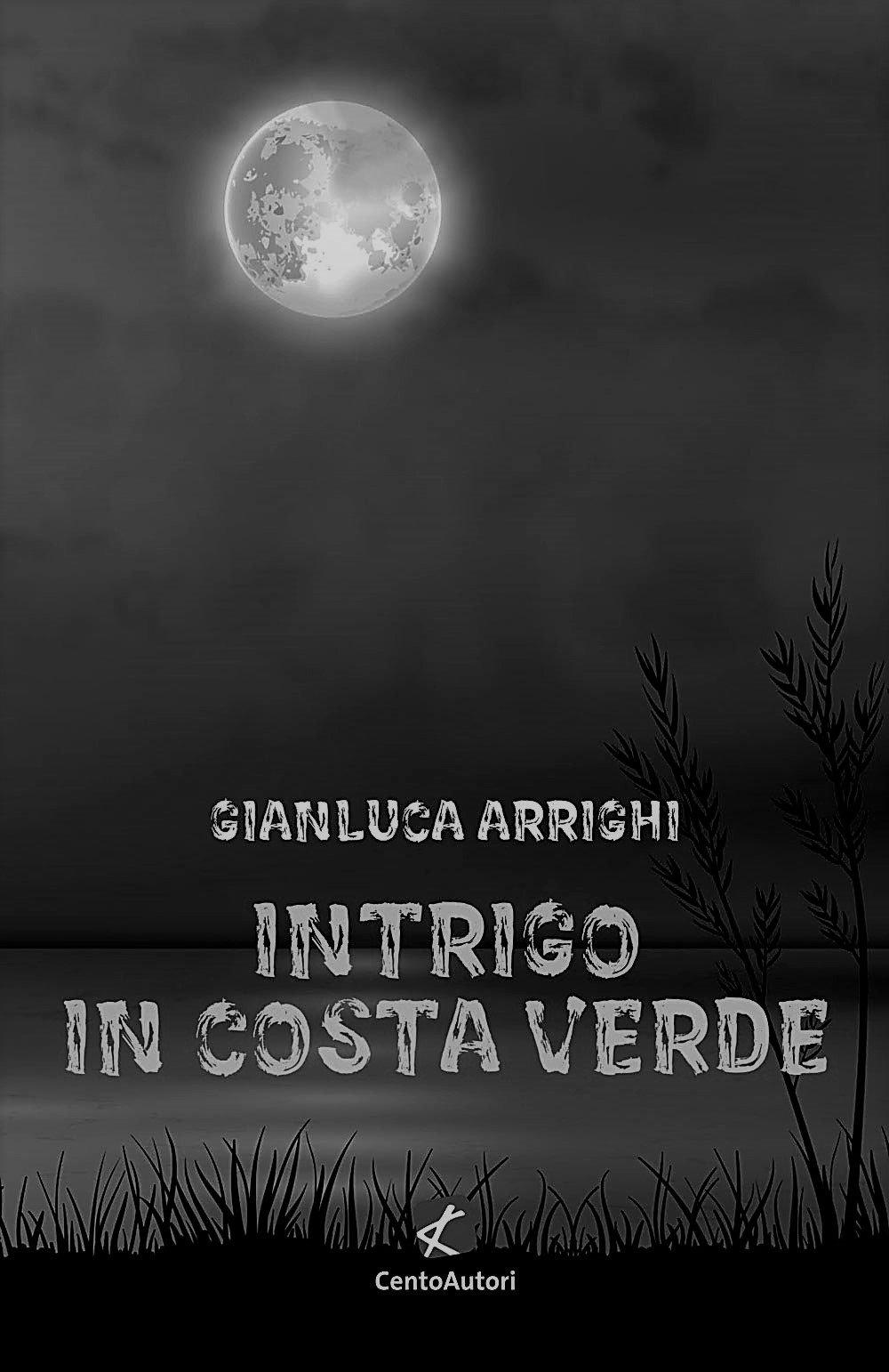 Intrigo in Costa Verde