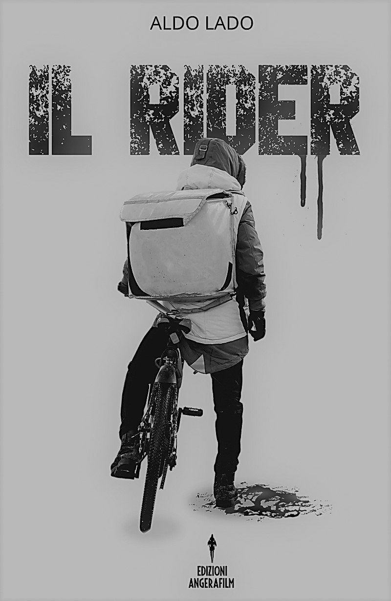 Il Rider