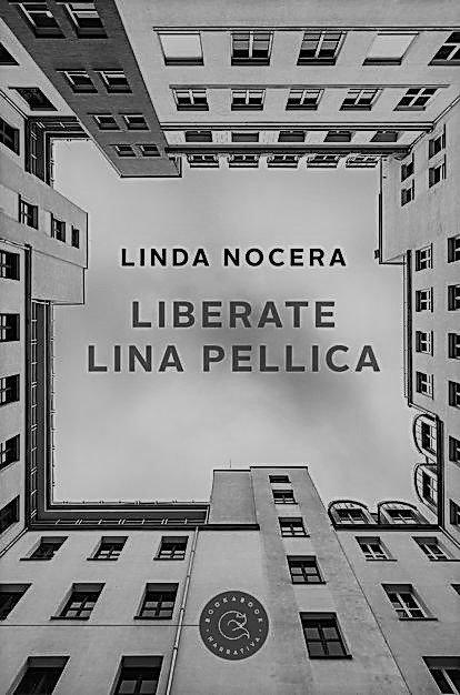 Liberate Lina Pellica