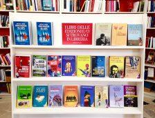 In Italia si pubblica tanto, ma si scrive ancor di più – Speciale Editor #2
