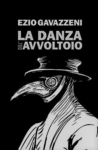 La danza dell'avvoltoio