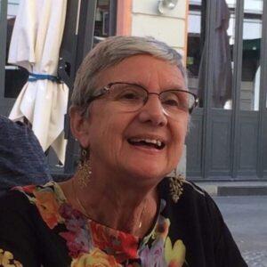 Barbara Monteverdi