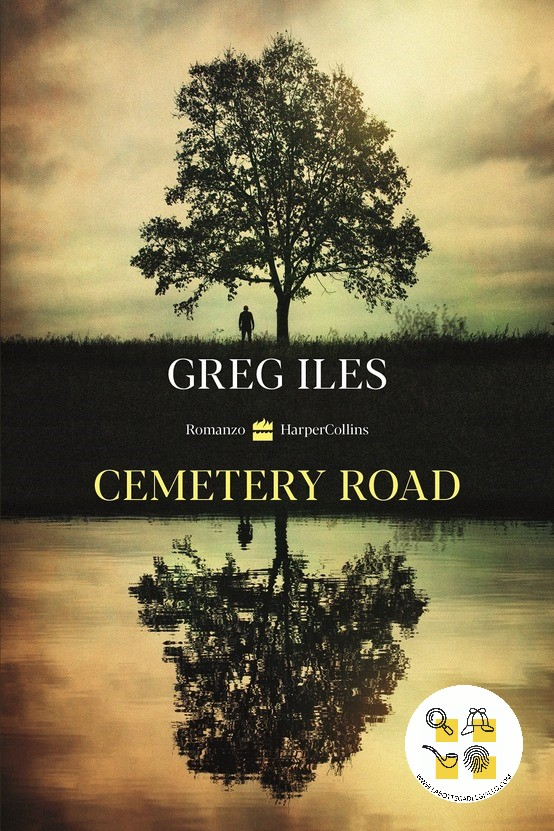 Cementery Road