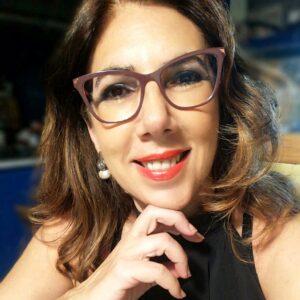 Francesca G.Marone - la bottega del giallo